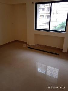 Gallery Cover Image of 1900 Sq.ft 2 BHK Apartment for buy in Nishigandh Apartment, Balewadi for 10500000