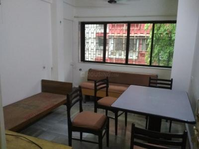 Gallery Cover Image of 850 Sq.ft 2 BHK Apartment for rent in Goregaon West for 33000
