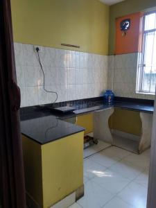 Gallery Cover Image of 1600 Sq.ft 3 BHK Apartment for rent in Midland Park, Salt Lake City for 35000