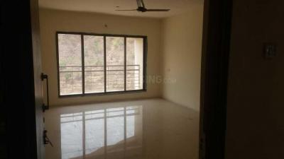Gallery Cover Image of 2110 Sq.ft 4 BHK Apartment for buy in Kharghar for 24000000