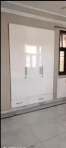 Gallery Cover Image of 1800 Sq.ft 3 BHK Apartment for rent in Jhelum Arorvansh Apartments, Sector 5 Dwarka for 34000