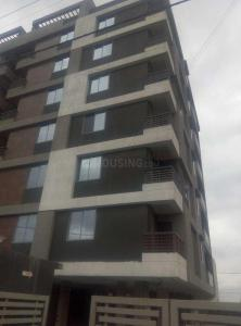 Gallery Cover Image of 985 Sq.ft 2 BHK Apartment for buy in Nipania for 2462500