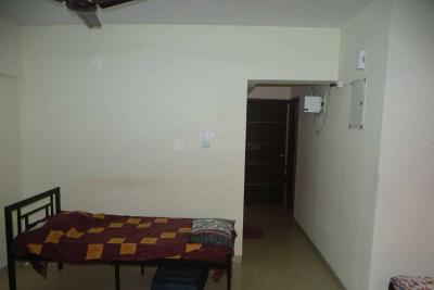 Bedroom Image of Boys And Girls PG in Bhandup East