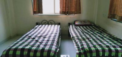 Bedroom Image of Prime PG Service in Baner