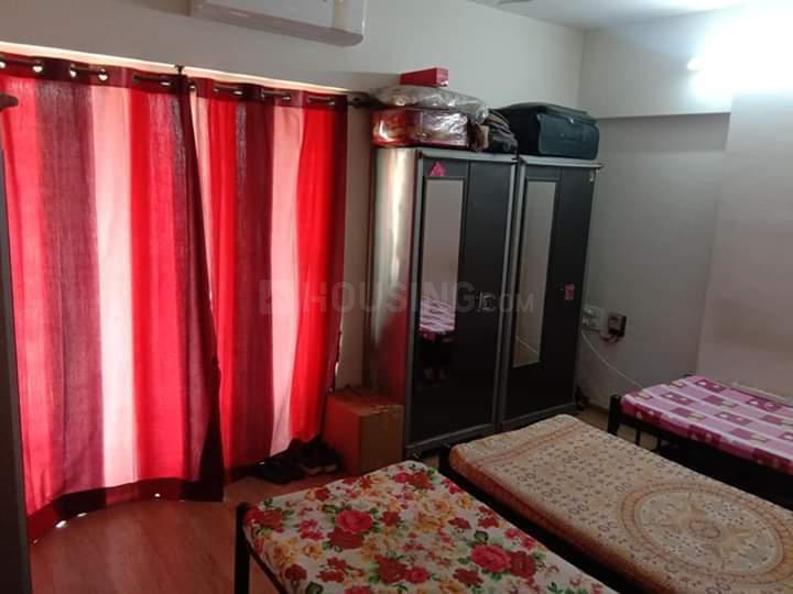 Bedroom Image of PG 4314189 Santacruz West in Santacruz West