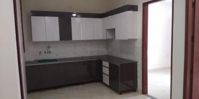 Gallery Cover Image of 565 Sq.ft 1 BHK Apartment for buy in Vasundhara for 2180000
