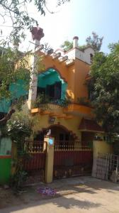 Gallery Cover Image of 1954 Sq.ft 6 BHK Independent House for buy in Iyyappanthangal for 11000000