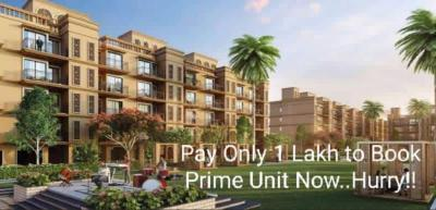 Gallery Cover Image of 1000 Sq.ft 2 BHK Independent Floor for buy in Sector 37D for 5200000