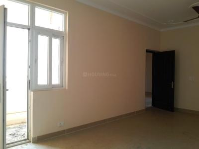 Gallery Cover Image of 1490 Sq.ft 3 BHK Apartment for buy in Tulip Tower, Sector 108 for 8300000