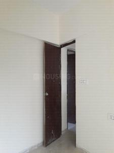 Gallery Cover Image of 500 Sq.ft 1 BHK Apartment for rent in Sion for 26000