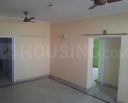 Gallery Cover Image of 1500 Sq.ft 1 BHK Apartment for buy in Orris Carnation Residency, Sector 85 for 5000000
