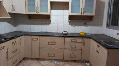 Gallery Cover Image of 1681 Sq.ft 3 BHK Apartment for buy in Sobha Hibiscus, Bellandur for 11000000