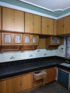 Kitchen Image of PG 4039974 Mayur Vihar Ii in Mayur Vihar II