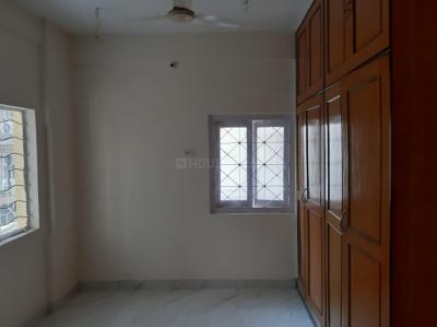Gallery Cover Image of 9000 Sq.ft 9 BHK Independent House for buy in Murali for 50000000