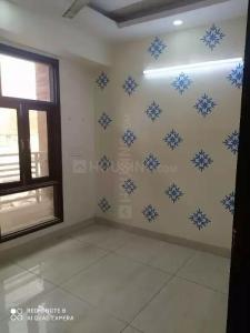 Gallery Cover Image of 650 Sq.ft 2 BHK Independent Floor for buy in Govindpuri for 2190000