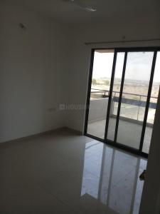 Gallery Cover Image of 620 Sq.ft 1 BHK Apartment for buy in Wagholi for 3600000