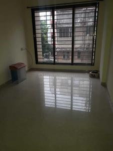 Gallery Cover Image of 510 Sq.ft 1 BHK Apartment for rent in Borivali West for 18000
