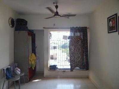 Gallery Cover Image of 980 Sq.ft 2 BHK Apartment for buy in Kharghar for 7800000