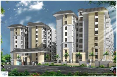 Gallery Cover Image of 1419 Sq.ft 2 BHK Apartment for buy in Nagegowdanapalya for 6900000