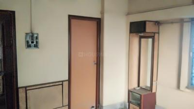 Gallery Cover Image of 1440 Sq.ft 4 BHK Apartment for buy in Baguihati for 4800000