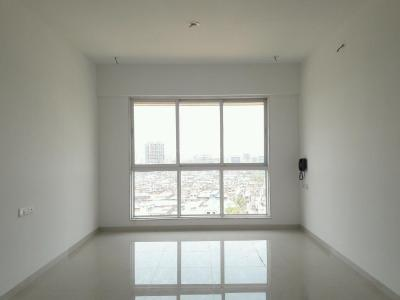 Gallery Cover Image of 1150 Sq.ft 2 BHK Apartment for buy in Powai for 16800000