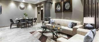 Gallery Cover Image of 585 Sq.ft 2 BHK Apartment for buy in Worli for 27500000