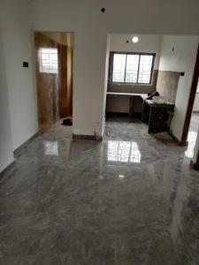 Gallery Cover Image of 1300 Sq.ft 3 BHK Apartment for buy in Rajarhat for 4500000