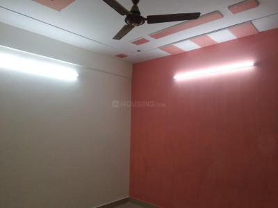 Gallery Cover Image of 1200 Sq.ft 2 BHK Villa for rent in Sector 70 for 17000