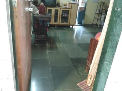 Gallery Cover Image of 800 Sq.ft 1 BHK Independent House for buy in Vikhroli East for 5500000