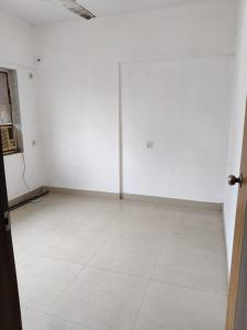 Gallery Cover Image of 785 Sq.ft 2 BHK Apartment for rent in Diamond Isle 2, Goregaon East for 18000