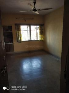 Gallery Cover Image of 780 Sq.ft 2 BHK Apartment for rent in Mira Road East for 4500