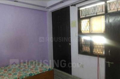Gallery Cover Image of 850 Sq.ft 2 BHK Apartment for buy in Rajendra Nagar for 2600000