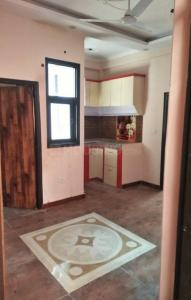 Gallery Cover Image of 450 Sq.ft 1 BHK Independent House for buy in Deep Apartment - 23, DLF Ankur Vihar for 1300000