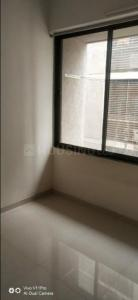 Gallery Cover Image of 1129 Sq.ft 2 BHK Apartment for rent in Shafalya Aurum Sky, Sola Village for 16000