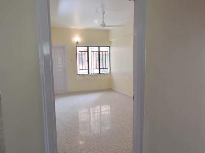 Gallery Cover Image of 1850 Sq.ft 3 BHK Apartment for buy in Ballygunge for 18000000