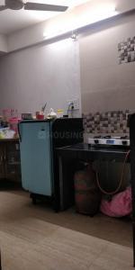 Kitchen Image of PG 7334407 Karve Nagar in Karve Nagar
