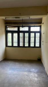Gallery Cover Image of 1050 Sq.ft 2 BHK Apartment for buy in Sanjay Nagar for 3500000