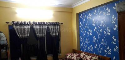 Gallery Cover Image of 916 Sq.ft 2 BHK Apartment for buy in Tala for 5000000