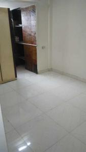 Gallery Cover Image of 400 Sq.ft 1 BHK Apartment for buy in Mankhurd for 3000000