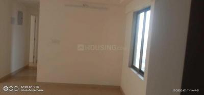 Gallery Cover Image of 1484 Sq.ft 3 BHK Apartment for rent in Amantra, Bhiwandi for 15000