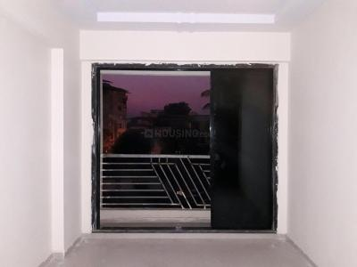 Gallery Cover Image of 485 Sq.ft 1 RK Apartment for buy in Dombivli West for 2950000