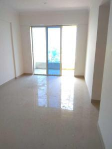 Gallery Cover Image of 750 Sq.ft 1 BHK Apartment for buy in Kalyan West for 3800000