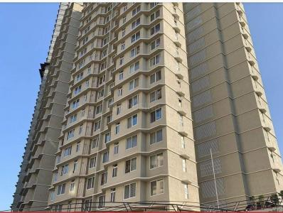 Gallery Cover Image of 1000 Sq.ft 2 BHK Apartment for buy in Kandivali West for 15500000