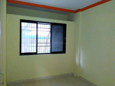 Gallery Cover Image of 650 Sq.ft 1 BHK Apartment for rent in Dombivli West for 8500