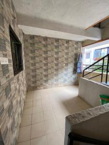 Gallery Cover Image of 750 Sq.ft 1 BHK Independent House for buy in New Sangvi for 8000000