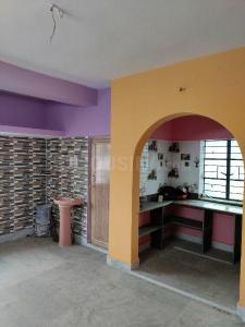 Gallery Cover Image of 796 Sq.ft 2 BHK Apartment for rent in Konnagar for 5500