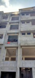 Gallery Cover Image of 1235 Sq.ft 3 BHK Apartment for buy in Jodhpur Park for 8200000