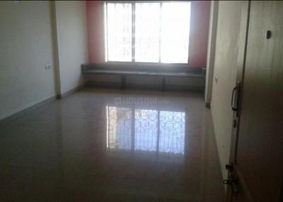 Gallery Cover Image of 1200 Sq.ft 2 BHK Apartment for rent in Kharghar for 27000