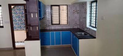 Gallery Cover Image of 650 Sq.ft 2 BHK Apartment for rent in Kartik Nagar for 15000
