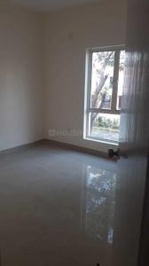 Gallery Cover Image of 1275 Sq.ft 3 BHK Apartment for rent in Thiruporur for 12000